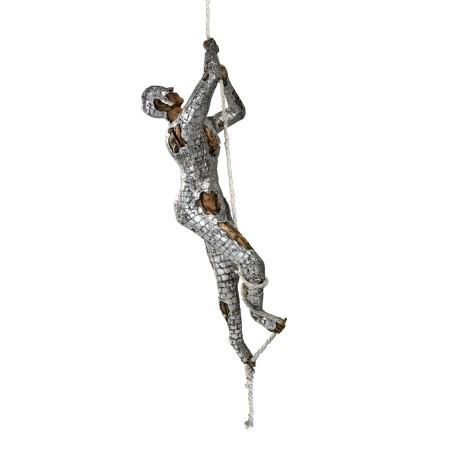 Figura Climbing Wooden &...