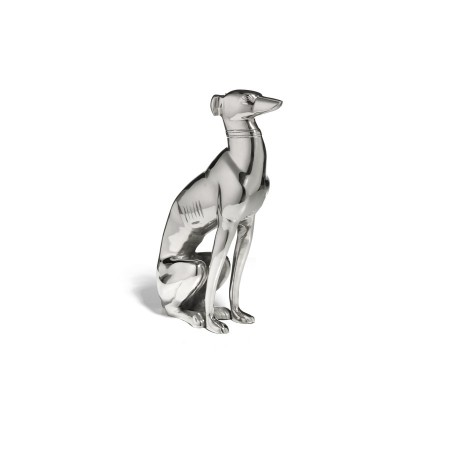Figura Galgo Nickel