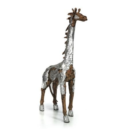 Figura Giraffe