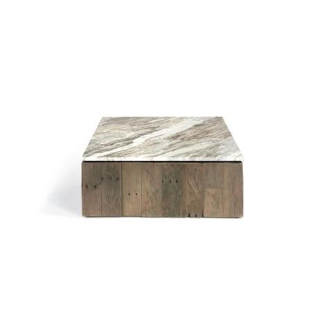 Mesa Centro Cube