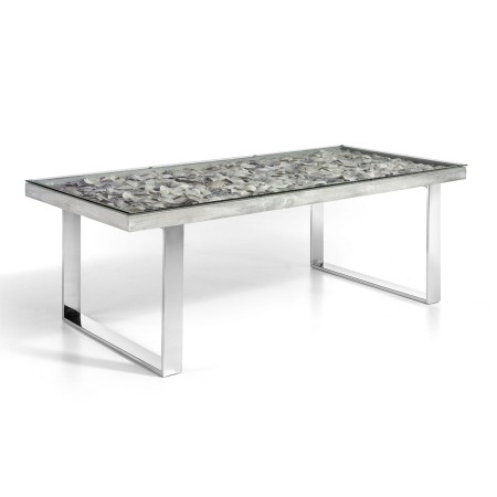 Mesa Comedor Atlantic Shell...